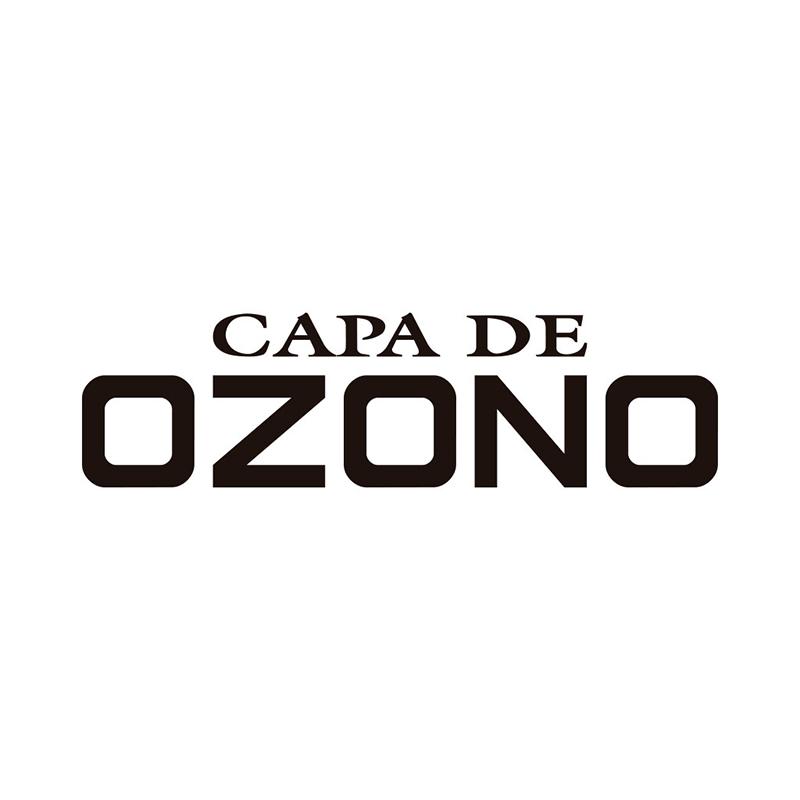 CapadeOzono