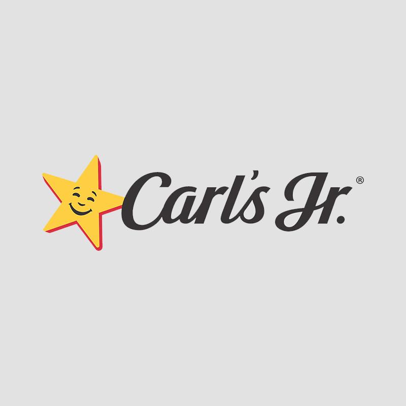 CarlsJr