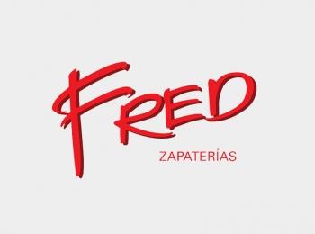 Fred Zapatería