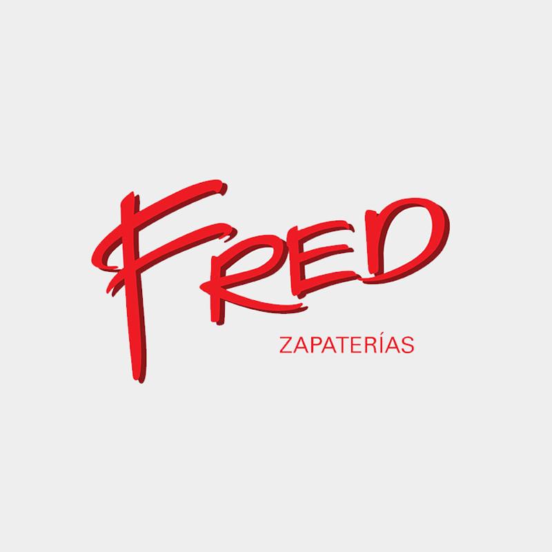 FredZ