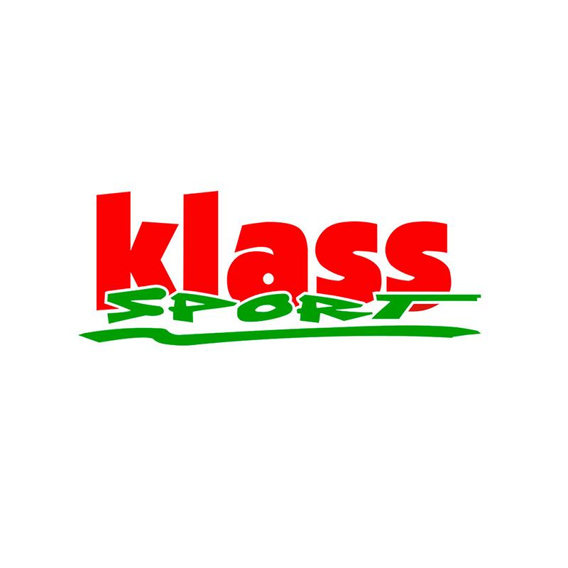 KlassSport