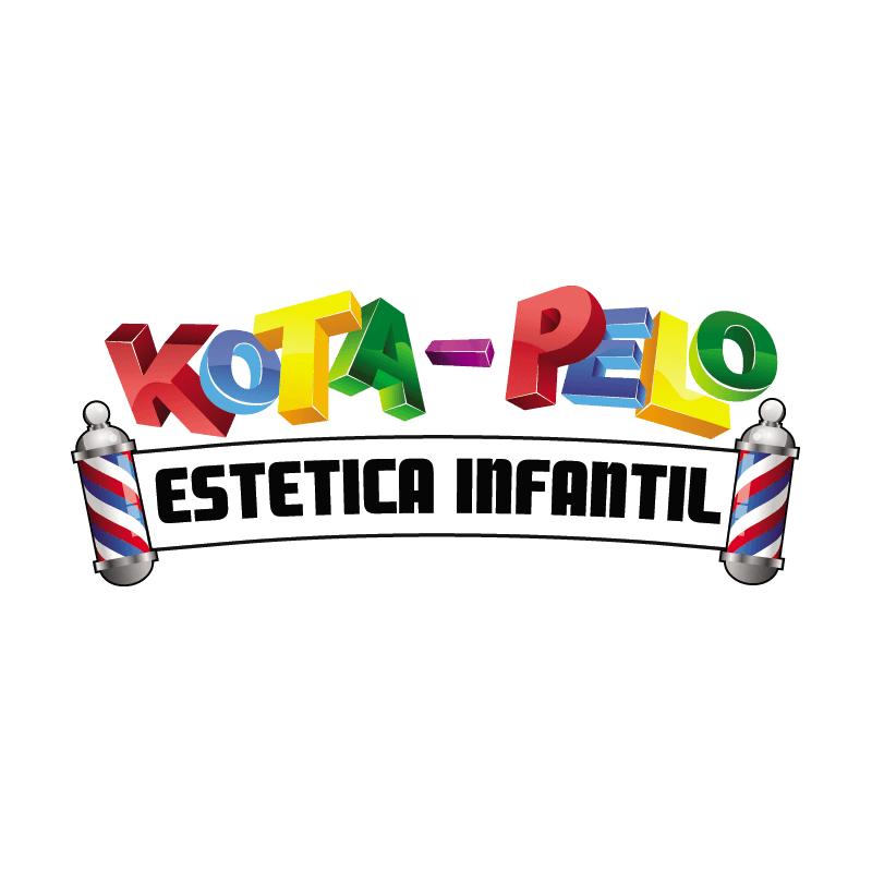 KotaPelo