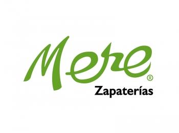 Mere Zapaterías