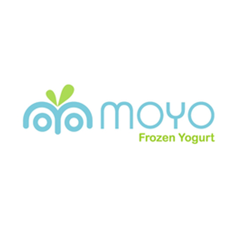 Moyo Yogurth