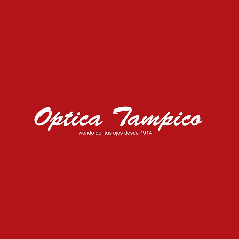 OptimcaTampico