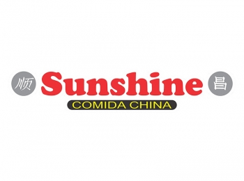 Sunshine Comida China
