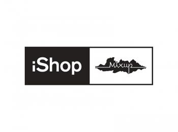 iShop Mixup