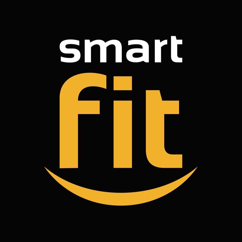 smartfit2
